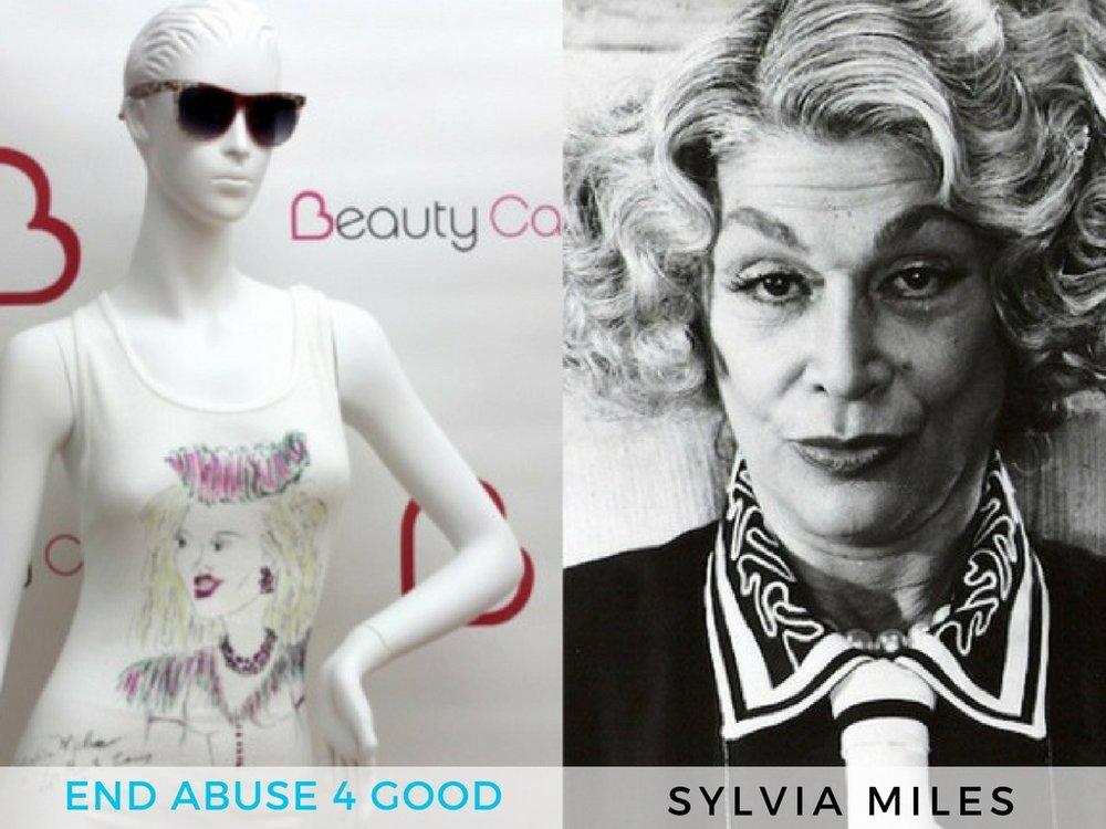 Sylvia Miles CelebriTee.jpg