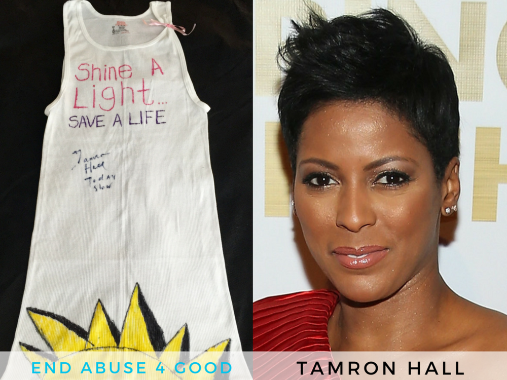 Tamron Hall CelebriTee.png