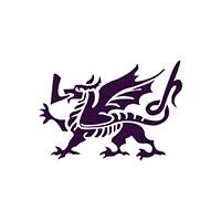 loh-dragon-200.jpg