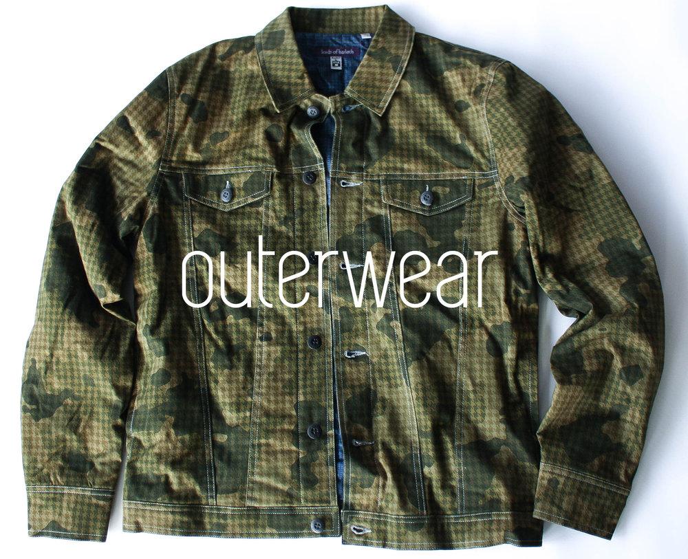 camo jacket web.jpg
