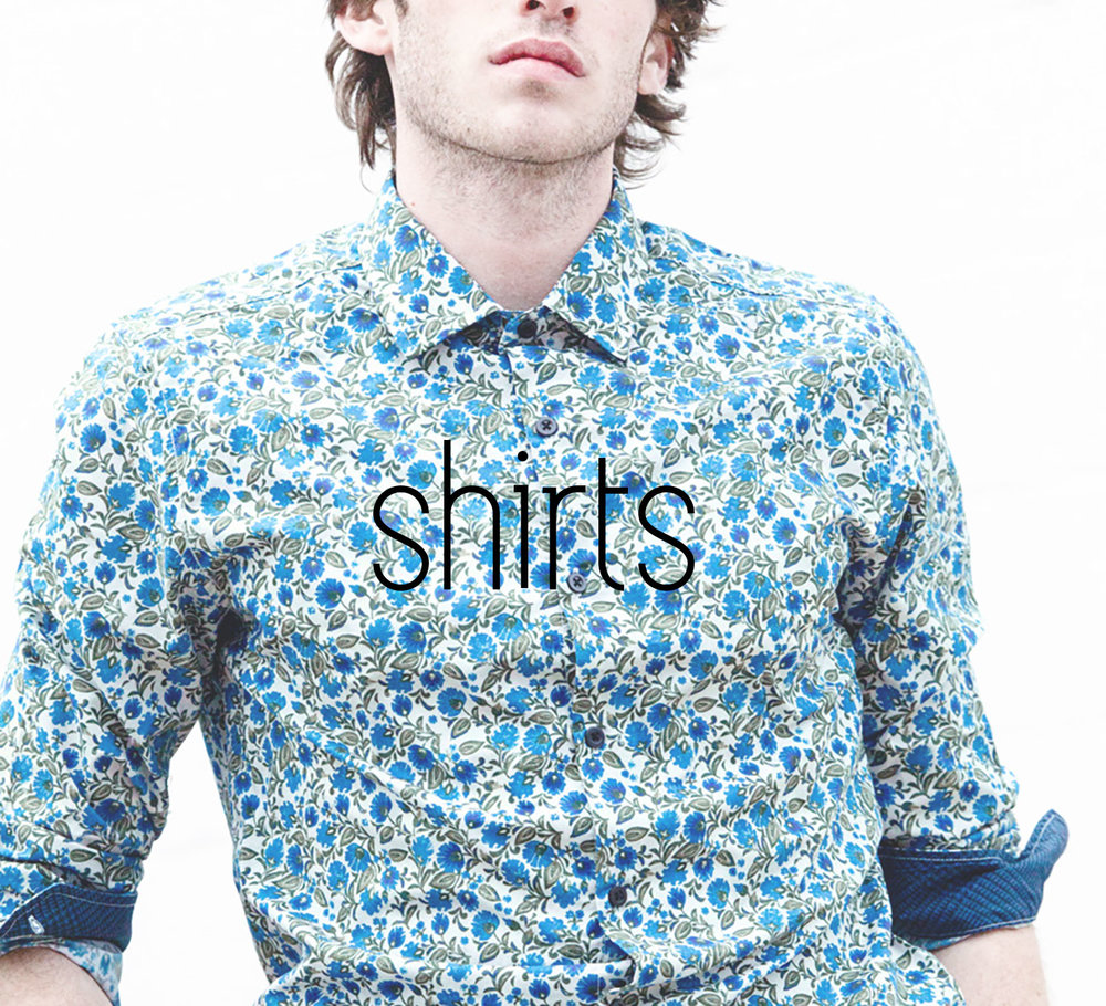 shirts-web.jpg
