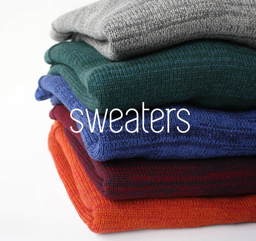 sweaters-web.jpg