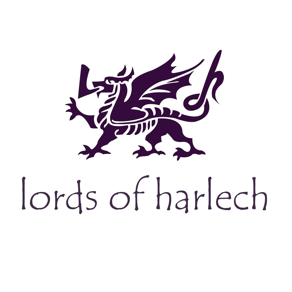 loh dragon text logo.jpg