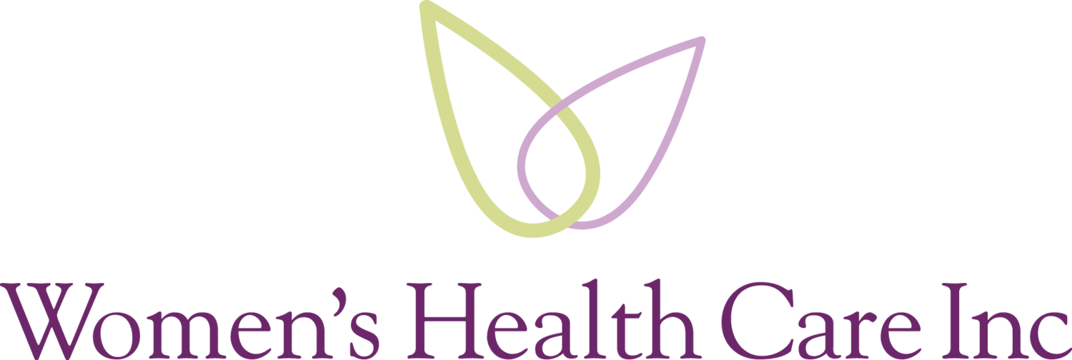 Women's Health Care, Inc.