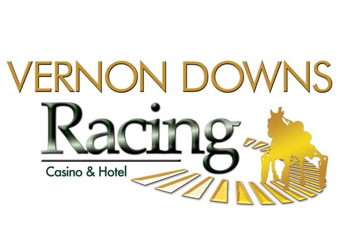 Vernon-Racing-Logo.jpg