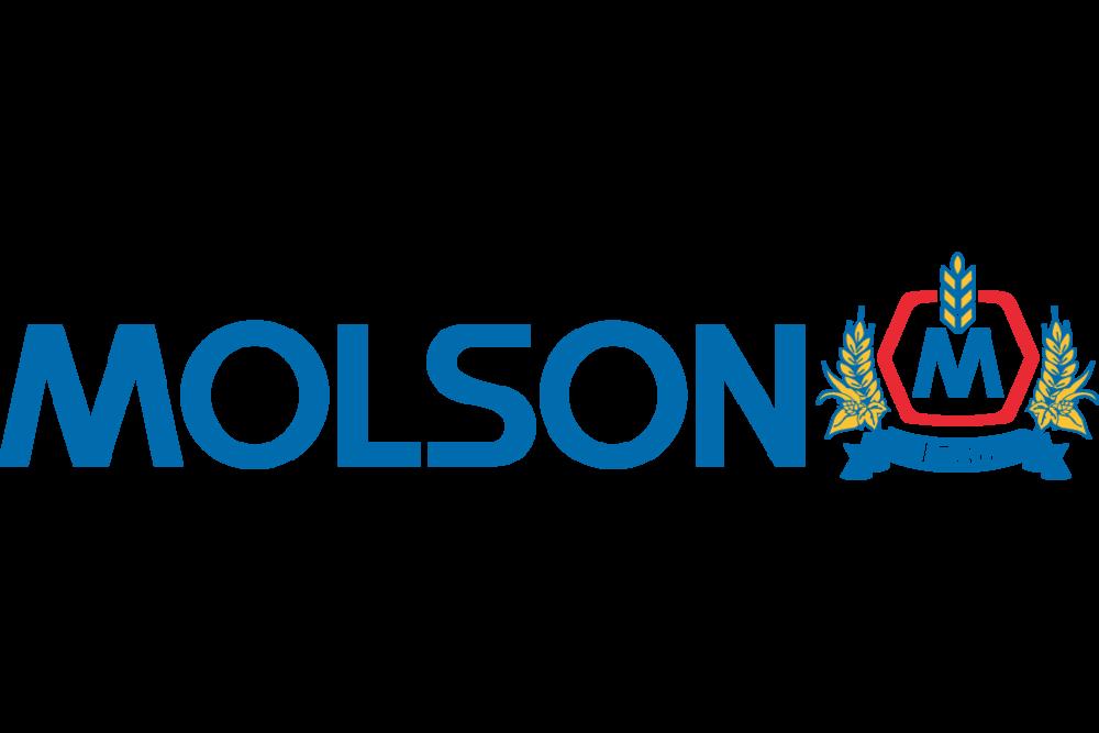 Molson-Brewery-Logo-Vector-Image.png
