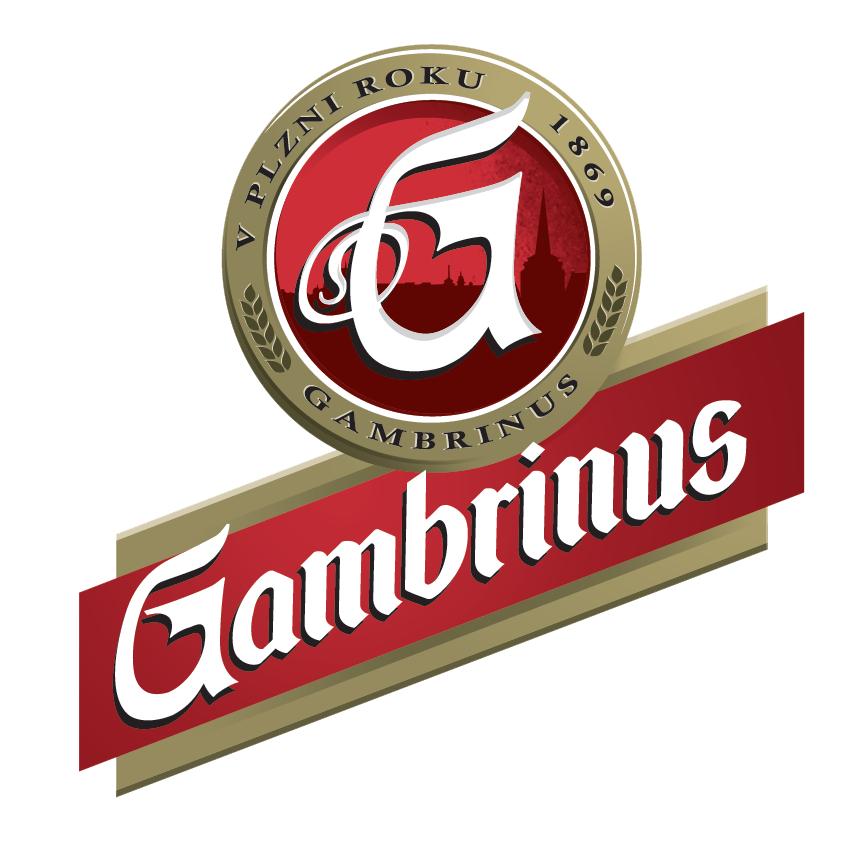 GAMBRINUS logo.png