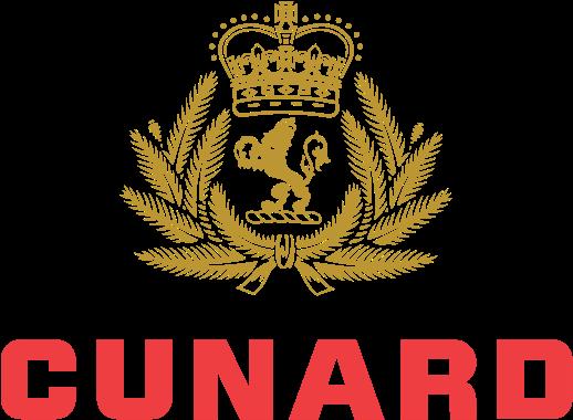 CUNARD logo.png