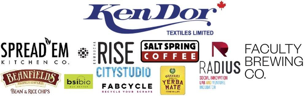 sponsors 5.jpg