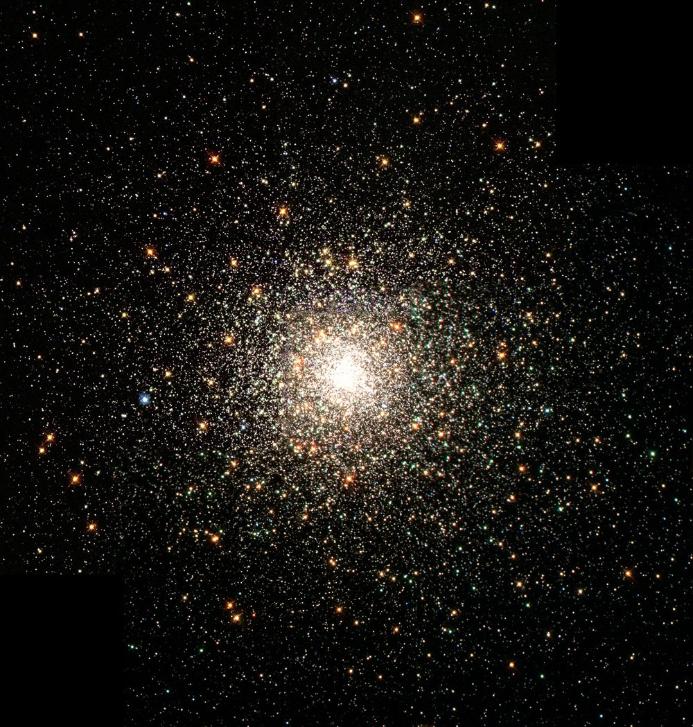 infinity sky .jpg