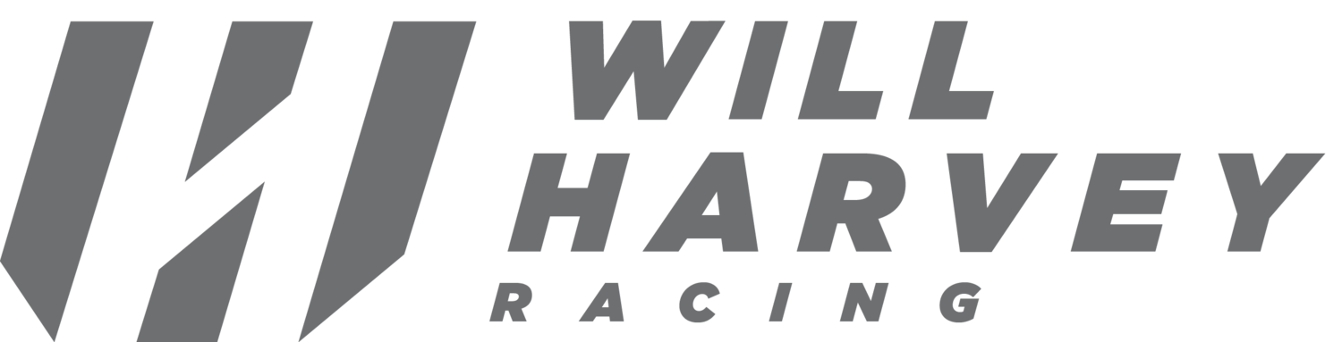 Will Harvey Racing