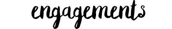 engagements 33.jpg