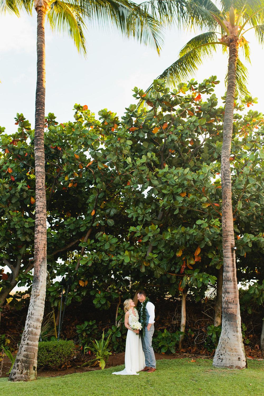 Bride + Groom_2.JPG