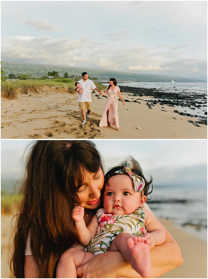 Big Island Family Photos | hawaii family photos | kona family photographer | hawaii family photographer