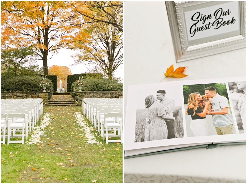 Drumore Estate Wedding Photographer Pennsylvania Wedding photographer