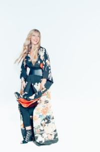 Image 2. Laura Kimono.jpg