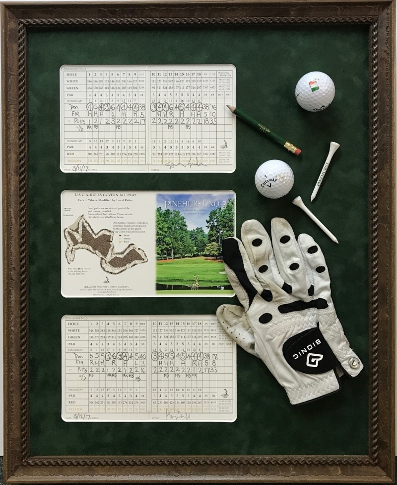 Golf scorecard original cropped -vistaprint.jpg