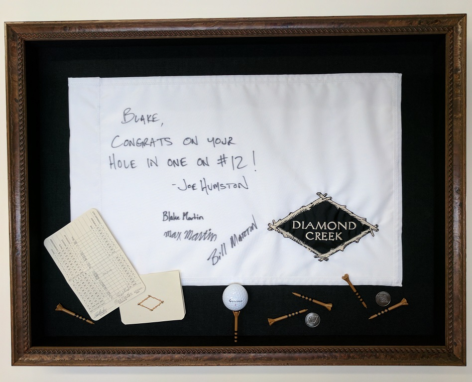 Diamond Creek Golf Flag-web.jpg