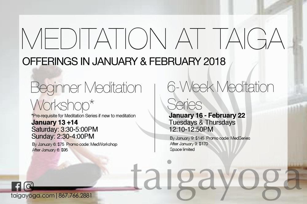 Meditation Series - 6 week - Jan 2018 - Dawn.jpg