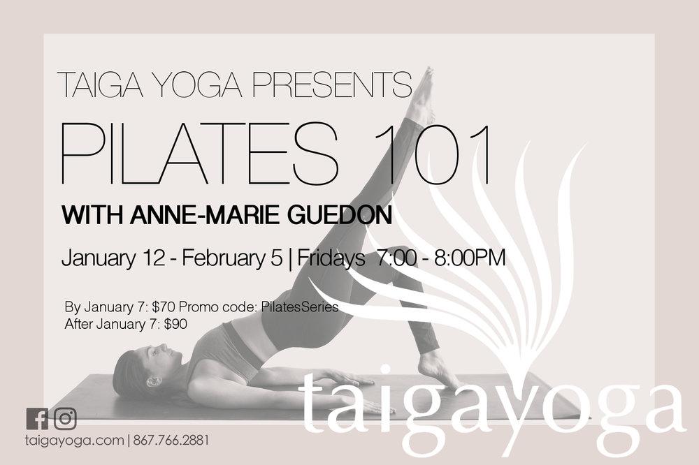 Pilates 101 - Jan 2018 - Anne-Marie.jpg
