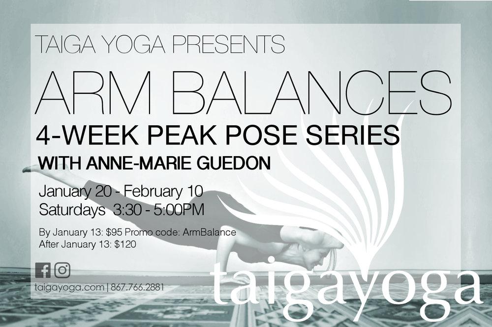 Peak Pose - Arm Balances - Jan 2018 - Anne-Marie.jpg
