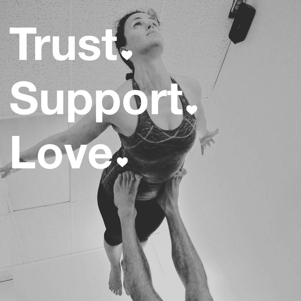 Vday partner yoga - Feb 2018 - kate - insta post.jpg