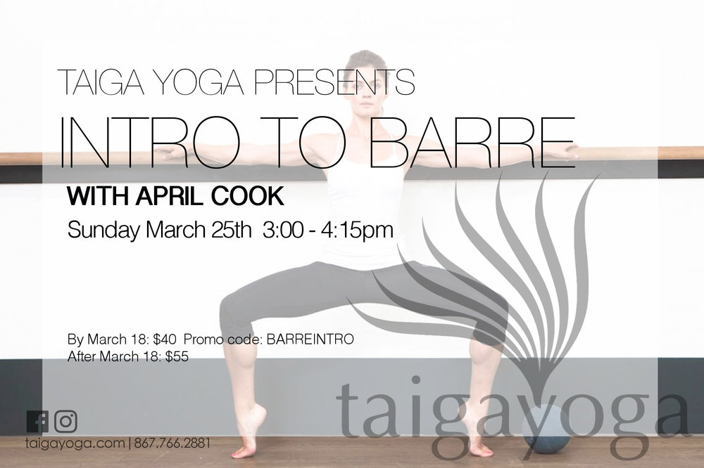 intro to barre - april cook - march 2018 final.jpg