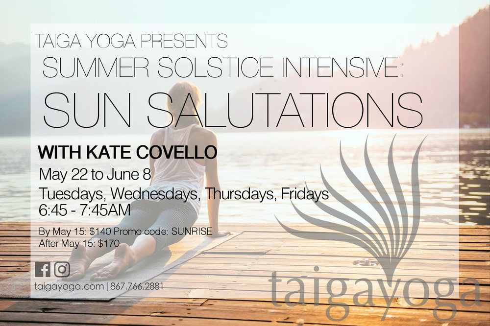 Sun Salutation Intensive Kate Covello May 2018.jpg