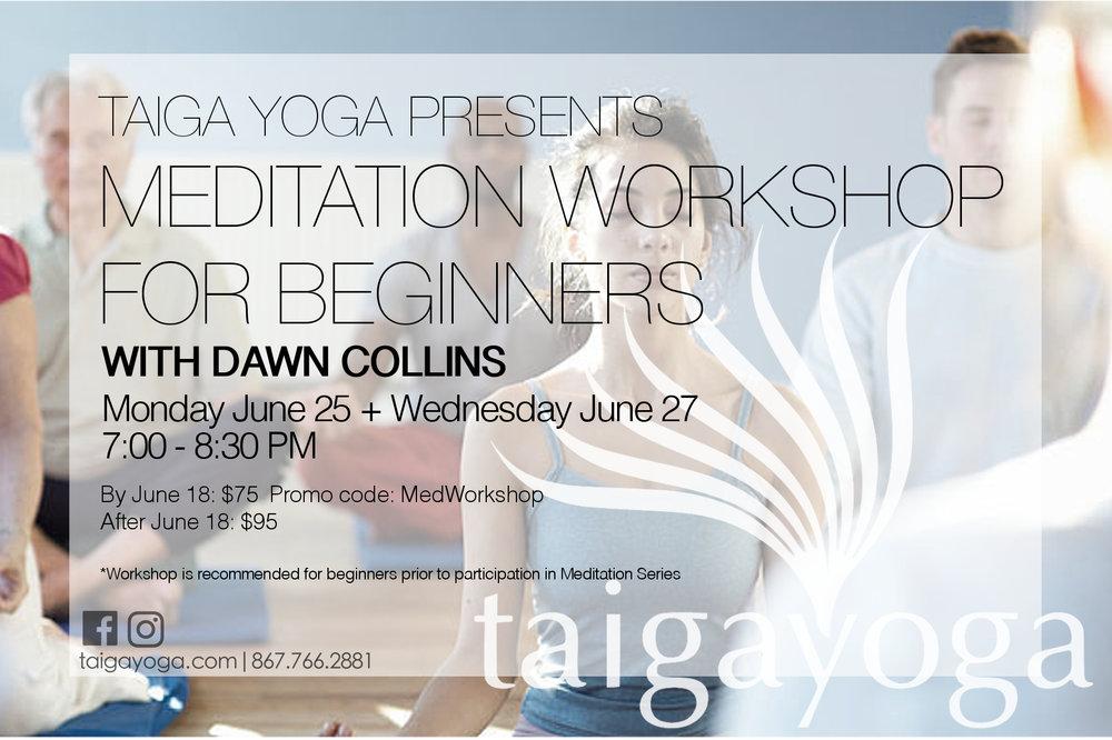 Meditation For Beginners - June 2018 - Dawn.jpg