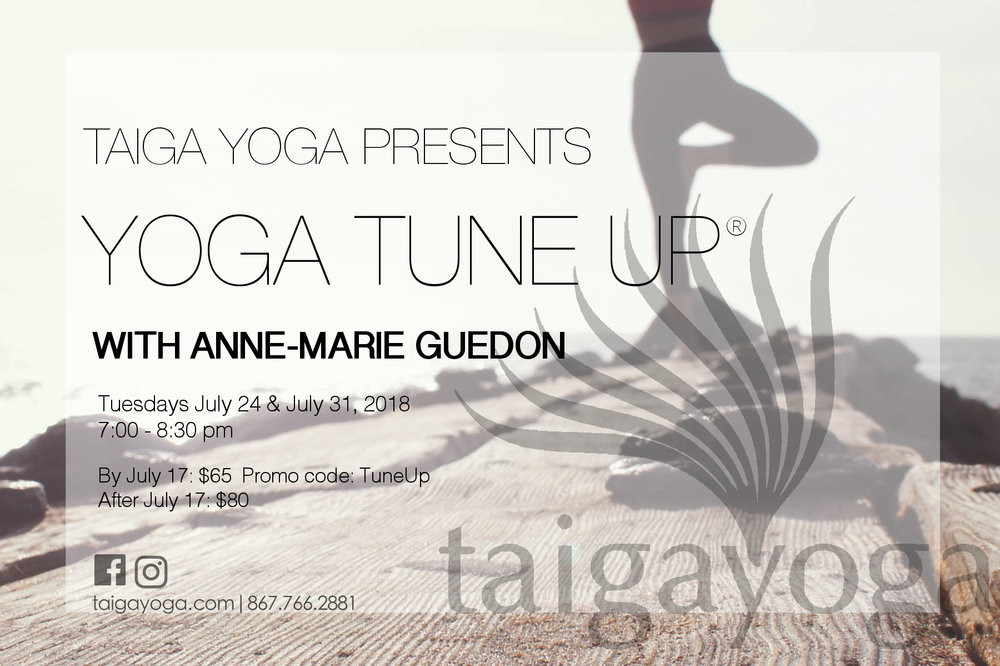 Anne Marie Yoga Tune up.jpg