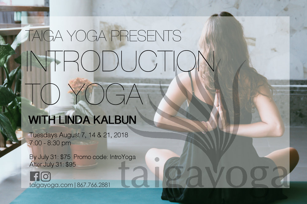 Linda Introduction to Yoga 3 part series.jpg