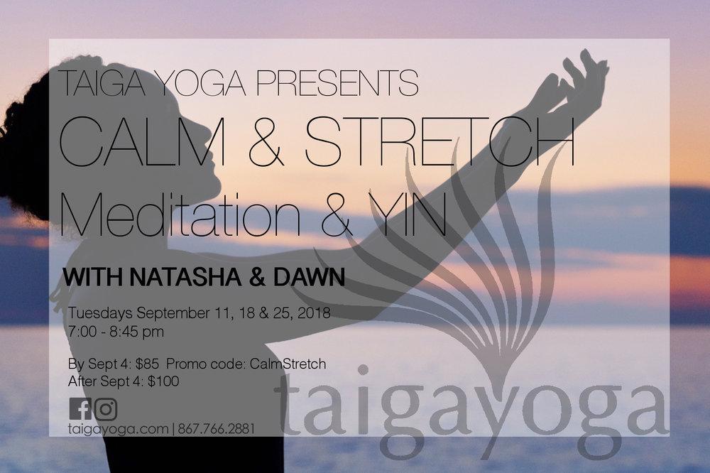Dawn and Natasha Yin and Meditation 3 part workshop.jpg