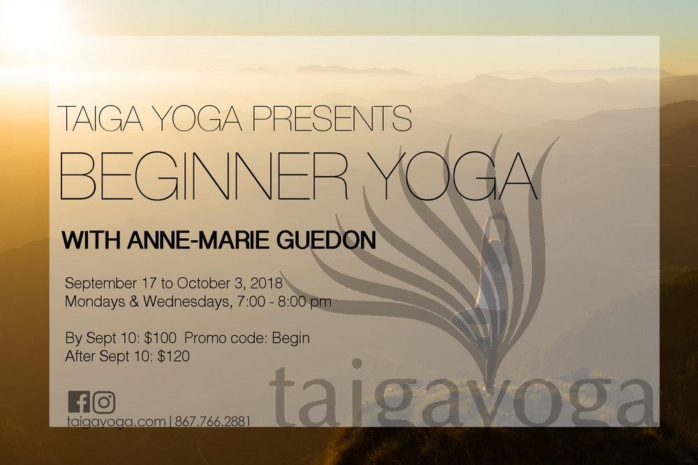 Beginner yoga series with Anne-Marie.jpg