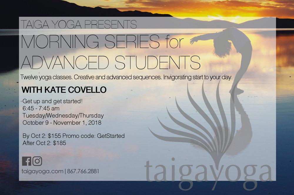Morning Series for Advanced Students Kate Covello Oct 2018.jpg