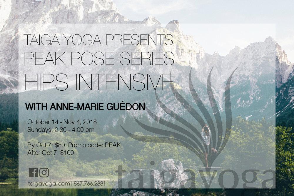 Peak Pose Series with Anne-Marie Oct 2018.jpg