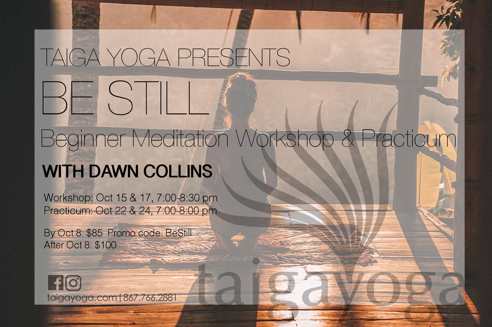 Dawn Meditation and Practice 2 weeks series.jpg