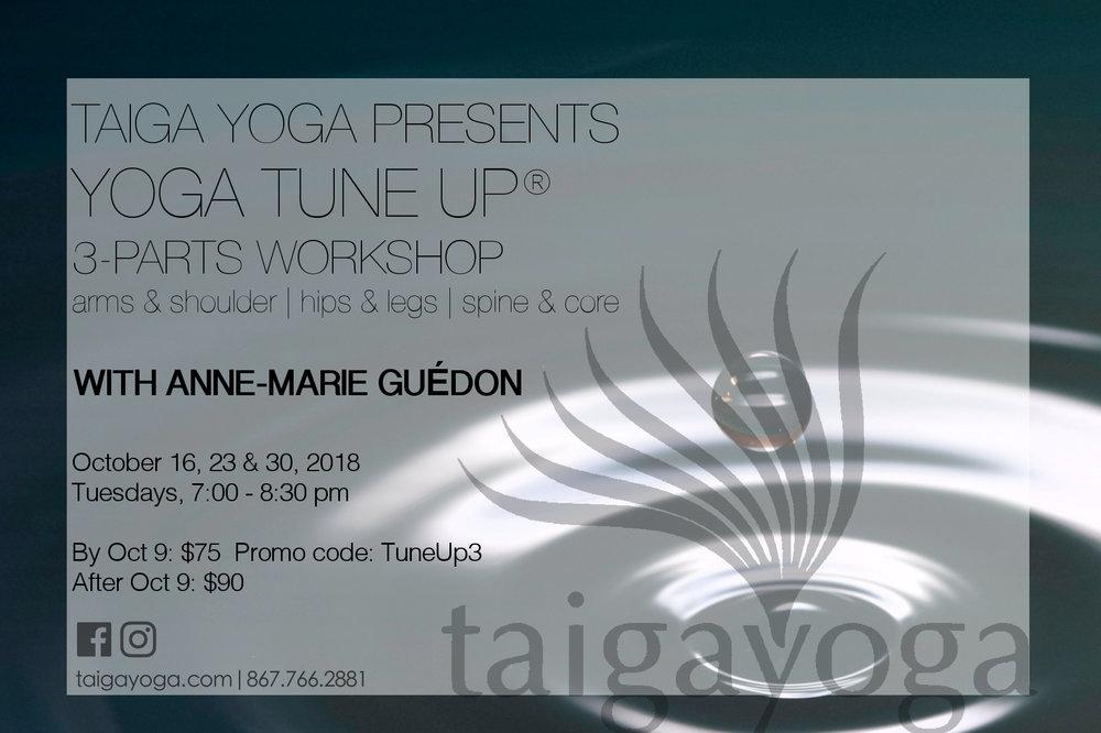 Tune Up 3 part Workshop with Anne-Marie Oct 2018.jpg
