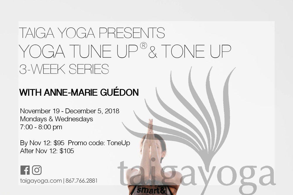Tune Up Tone Up Series with Anne-Marie Nov 2018.jpg