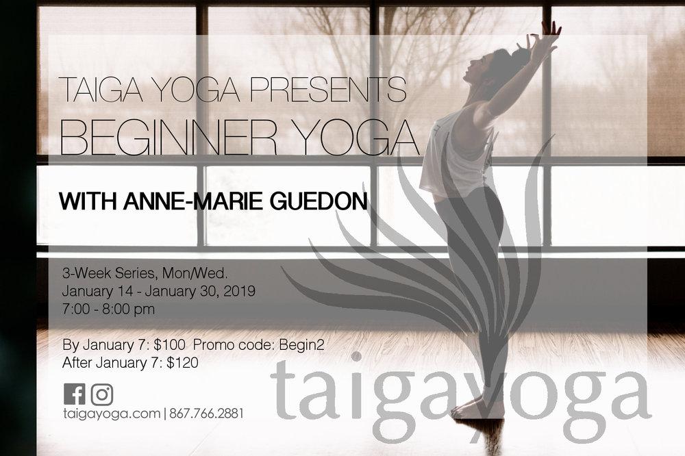 Beginner yoga series with Anne-Marie copy.jpg