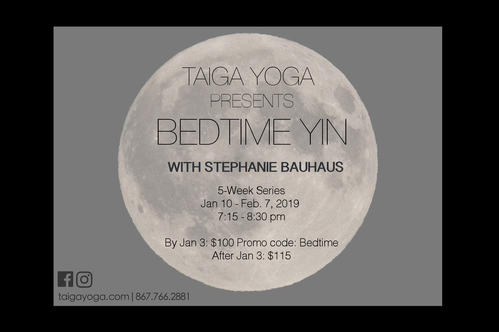 Bedtime  yin series with Stephanie Bauhaus 2019.jpg