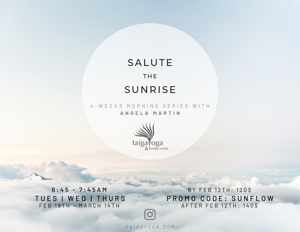 Salute the Sunrise Morning Series 2019 Angela Martin.jpg