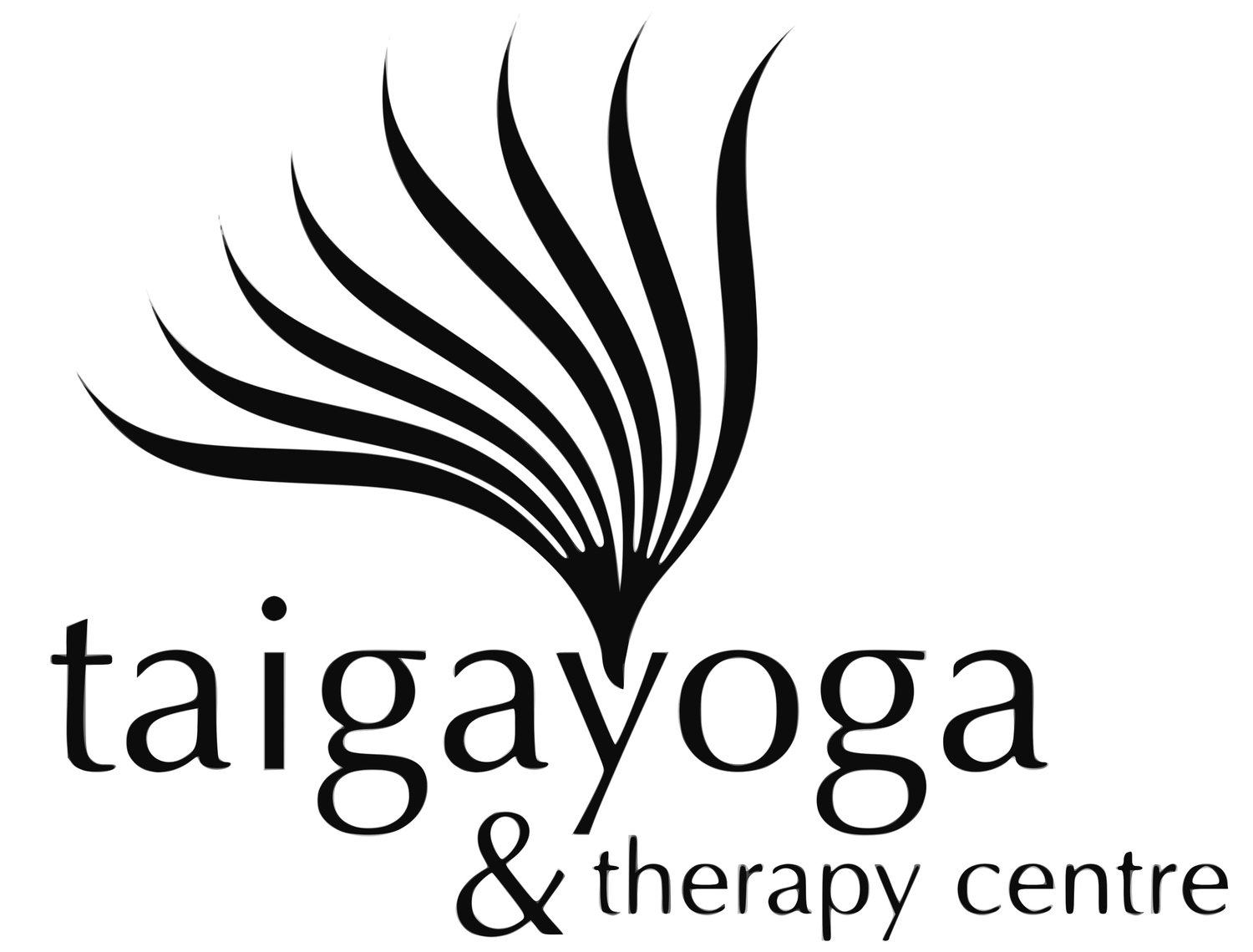Taiga Yoga and Therapy Centre