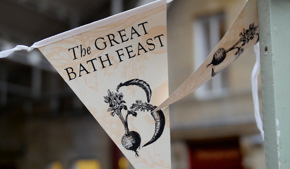 bath_feast.jpg