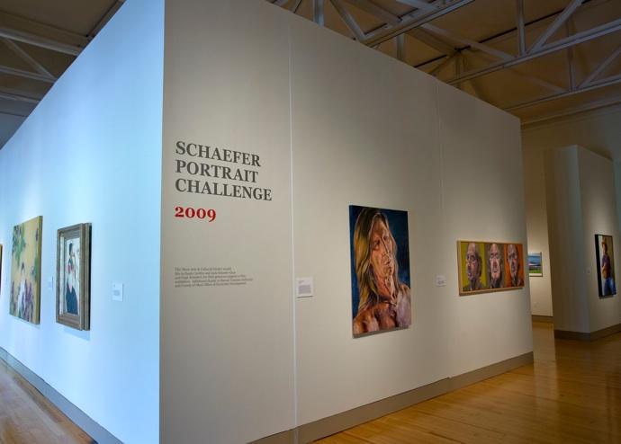 Schaefer Portrait Challenge larg MACC (3).jpg