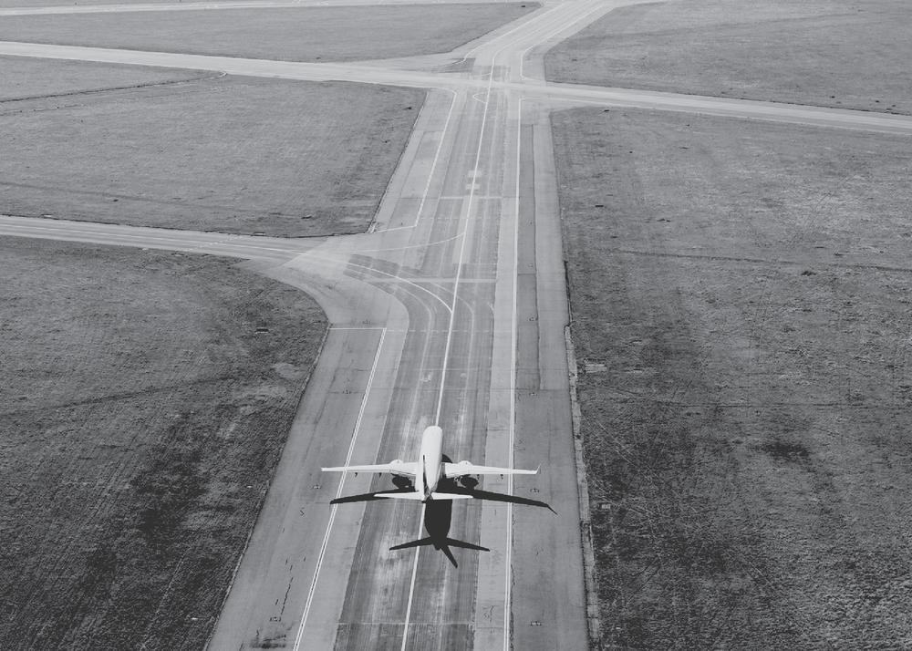 rail runway-09.png