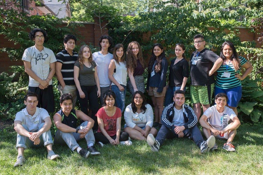V4C Group 1.JPG