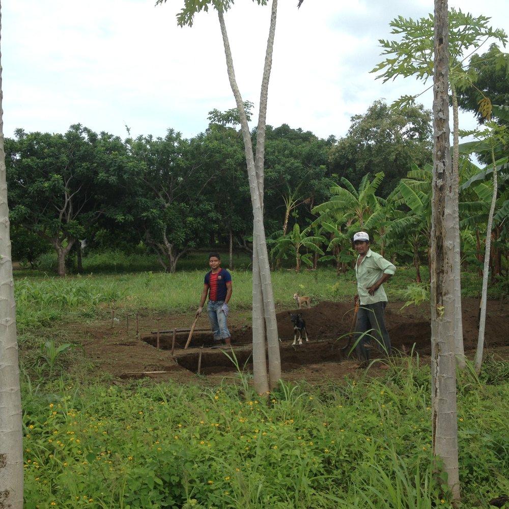 intern-sineads-nicaragua-photos-august-2015_20769947131_o.jpg