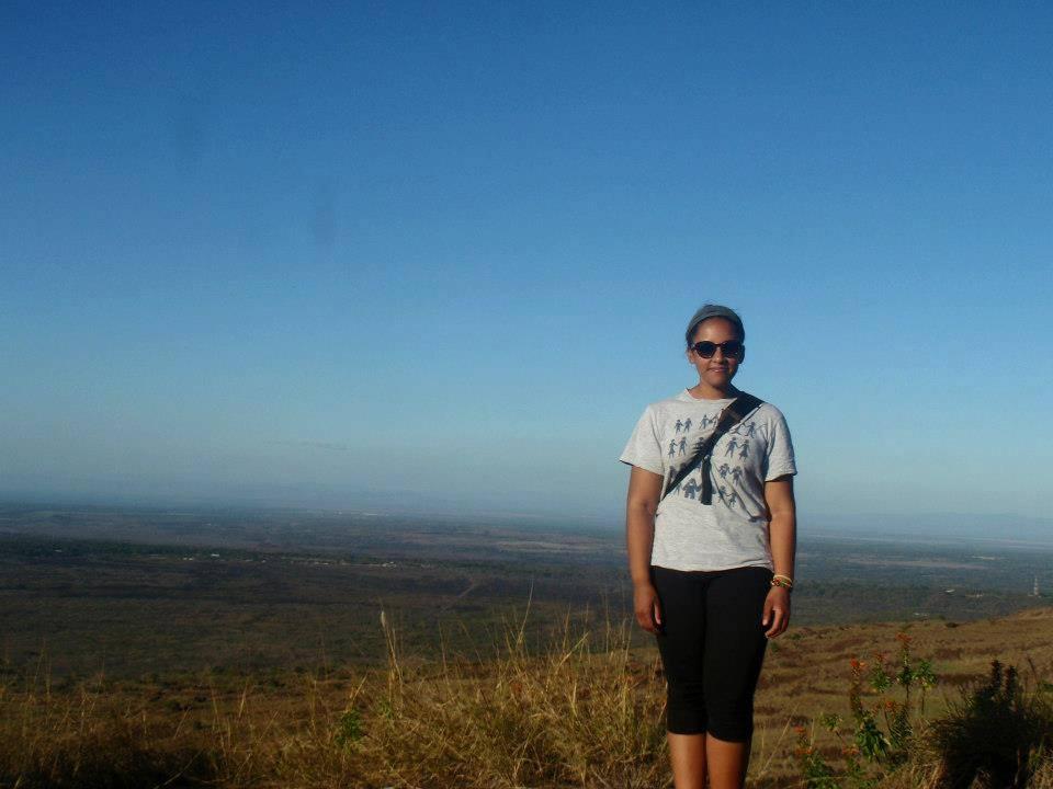 Vanessa in Nicaragua.jpg