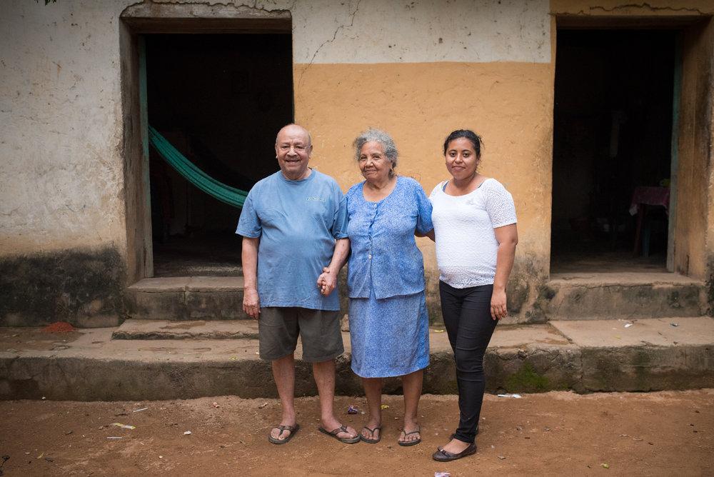 1703NicaraguaJinocuao (33 of 38).jpg