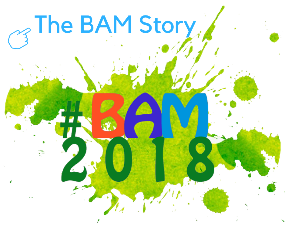 The BAM Story.png